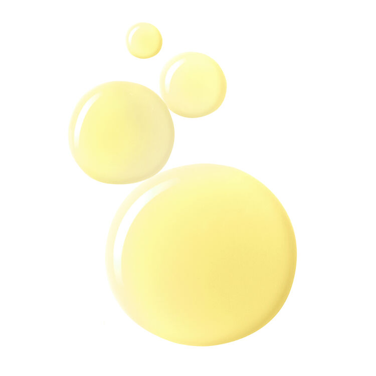 Flora Hydroactive Cellular Face Oil, , large