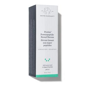 Protini Powerpeptide Resurf Serum, , large