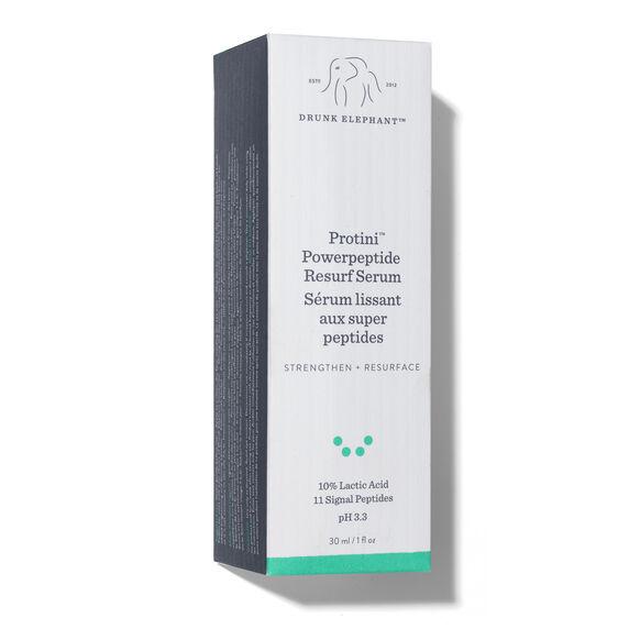 Protini Powerpeptide Resurf Serum, , large, image4