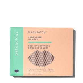Flashpatch® Hydrating Lip Gels