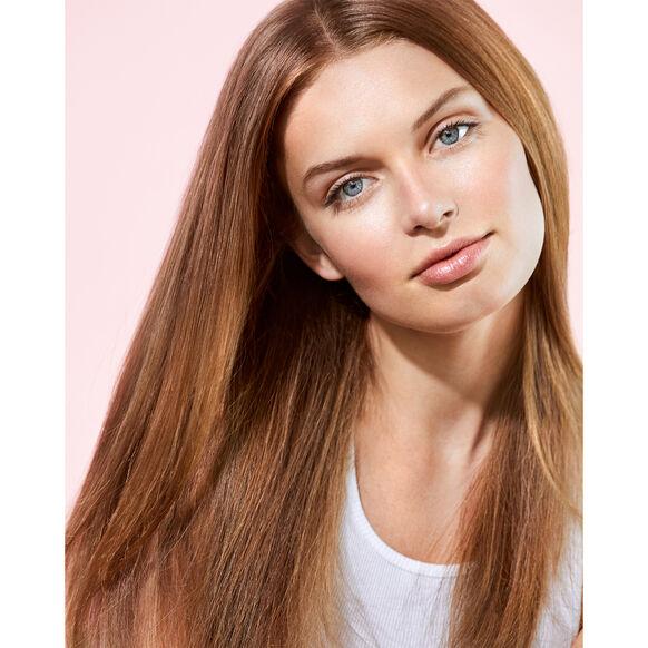 Don't Despair, Repair! Super Moisture Shampoo For Damaged Hair, , large, image4