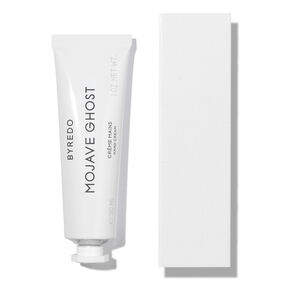 Mojave Ghost Limited Edition Hand Cream, , large