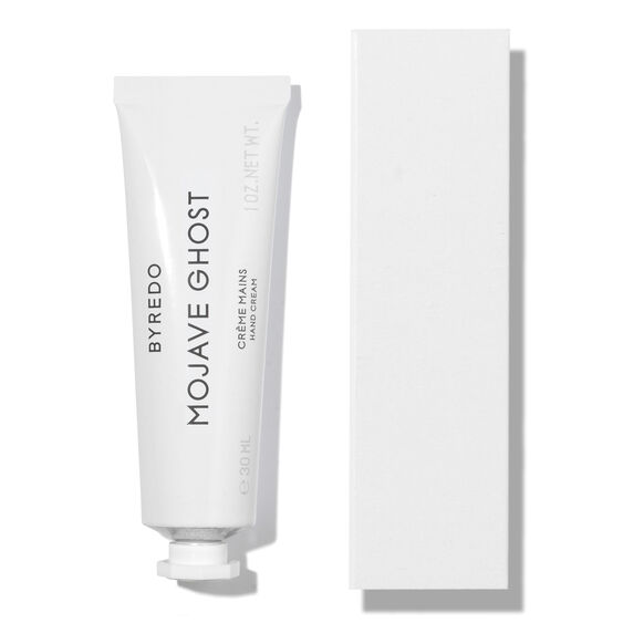 Mojave Ghost Limited Edition Hand Cream, , large, image3