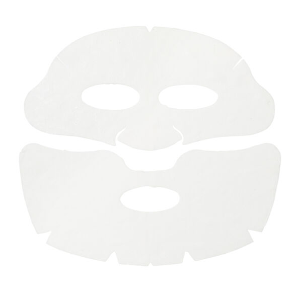 The Hydrating Facial, , large, image2