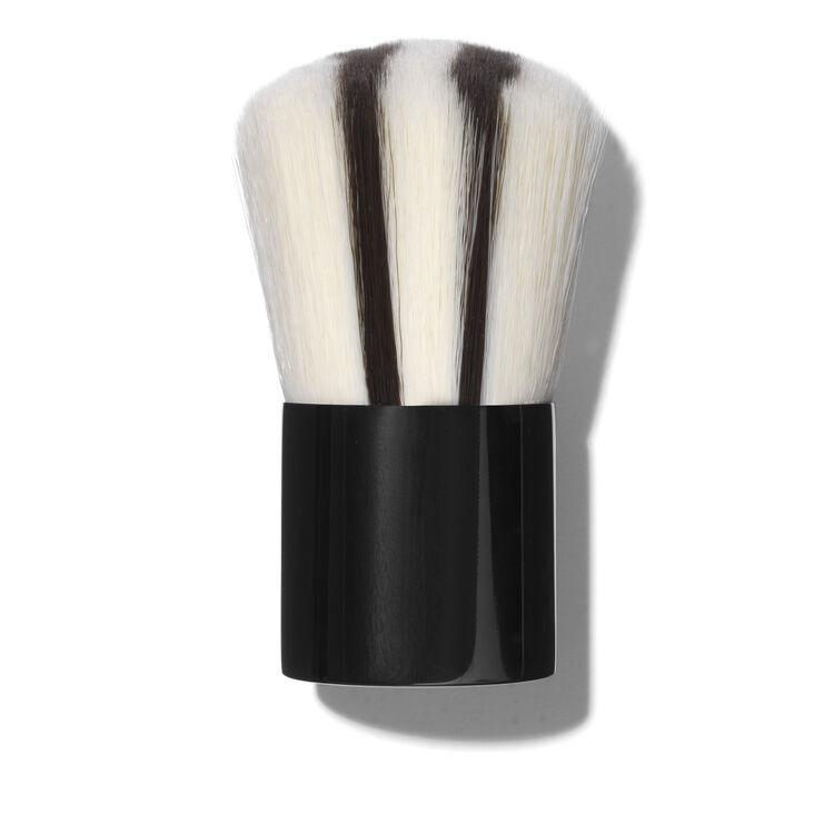 Kabuki Brush, , large