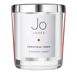 Christmas Trees A Scented Candle, , large