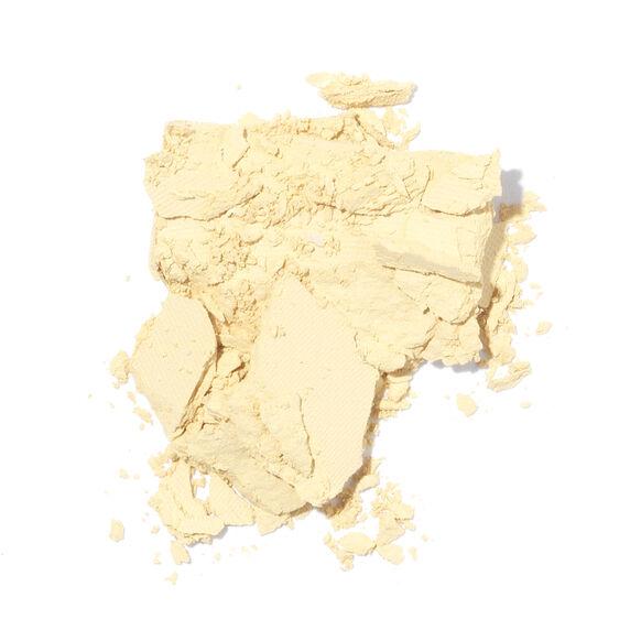 Curator Eyeshadow, FIX  1 G , large, image2
