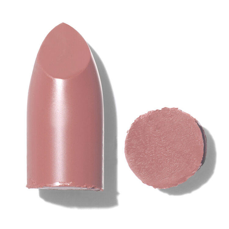Nothing But The Nudes Lipstick, , large