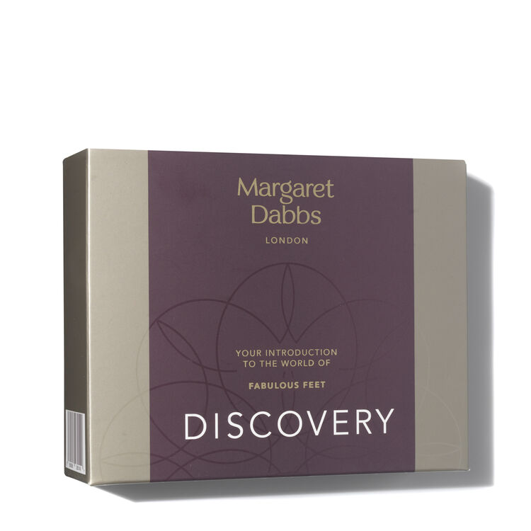 Discovery Set, , large