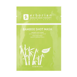 Bamboo Shot Mask, , large