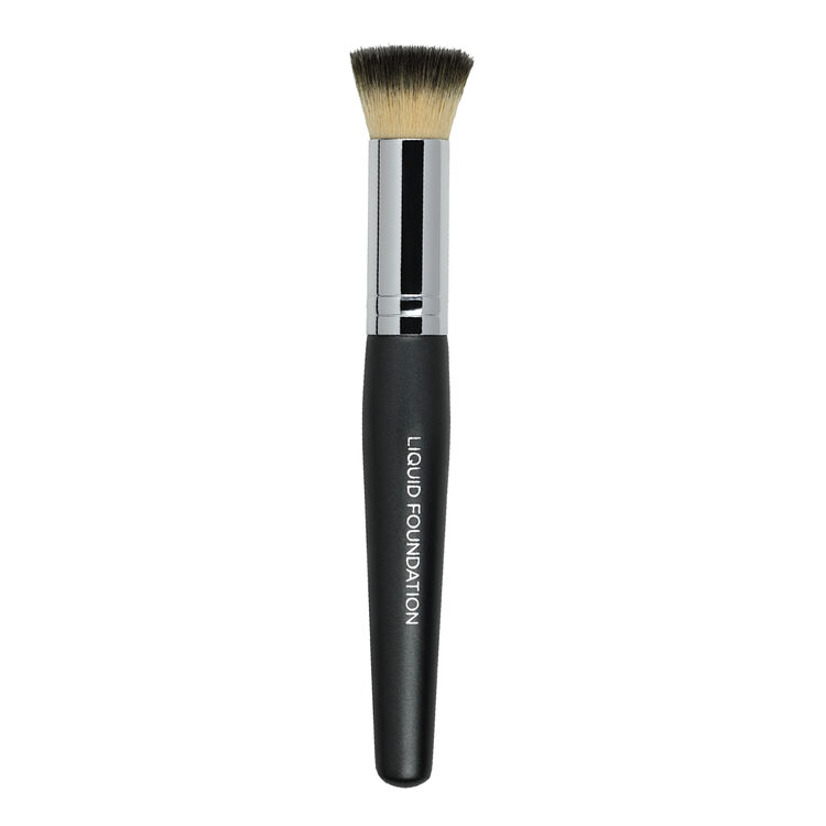 Liquid Foundation Brush, , large