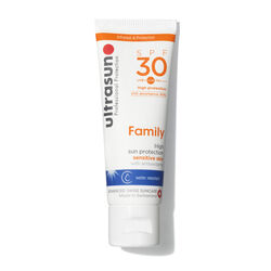 Ultrasun Family SPF30, , large