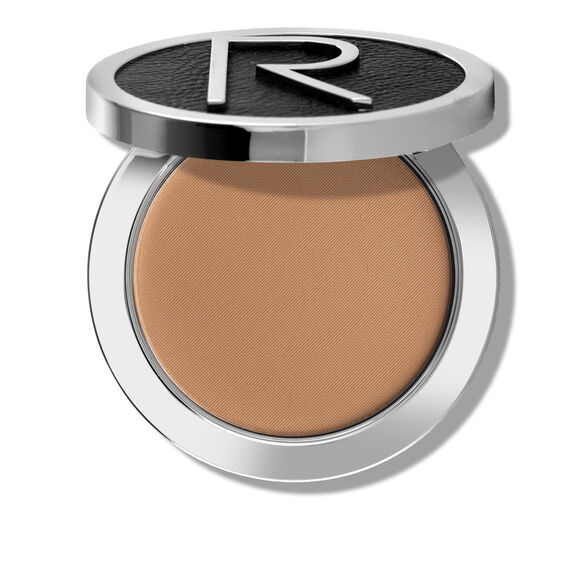Instaglam Compact Deluxe Bronzing Powder, , large, image_1