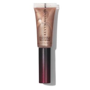 Glass Glow Lip Gloss, PRISM ROSE, large