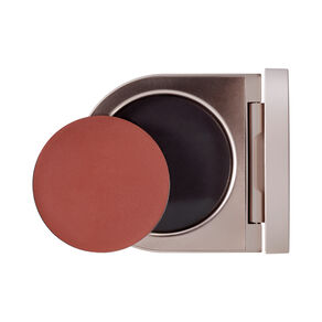 Blush Divine Radiant Lip & Cheek Colour