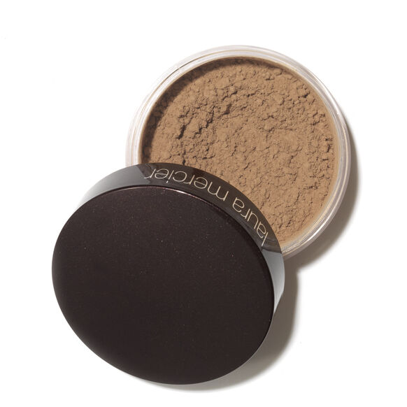 Mineral Powder SPF15, CLASSIC BEIGE, large, image1