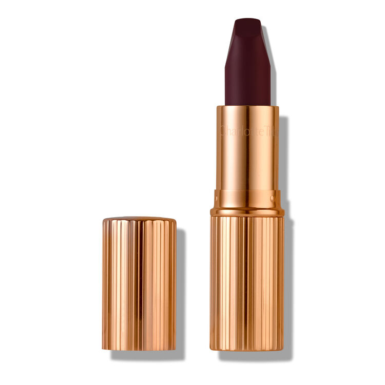 Matte Revolution Lipstick, FESTIVAL MAGIC, large