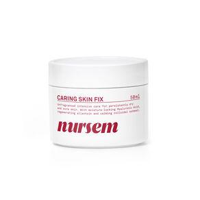 Caring Skin Fix