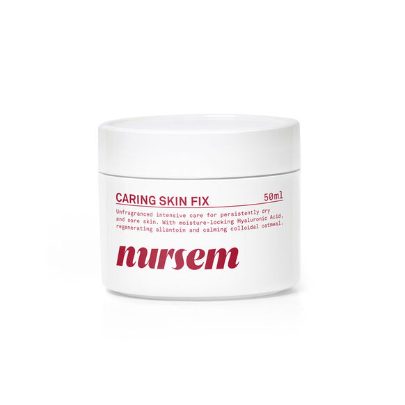 Caring Skin Fix, , large, image1