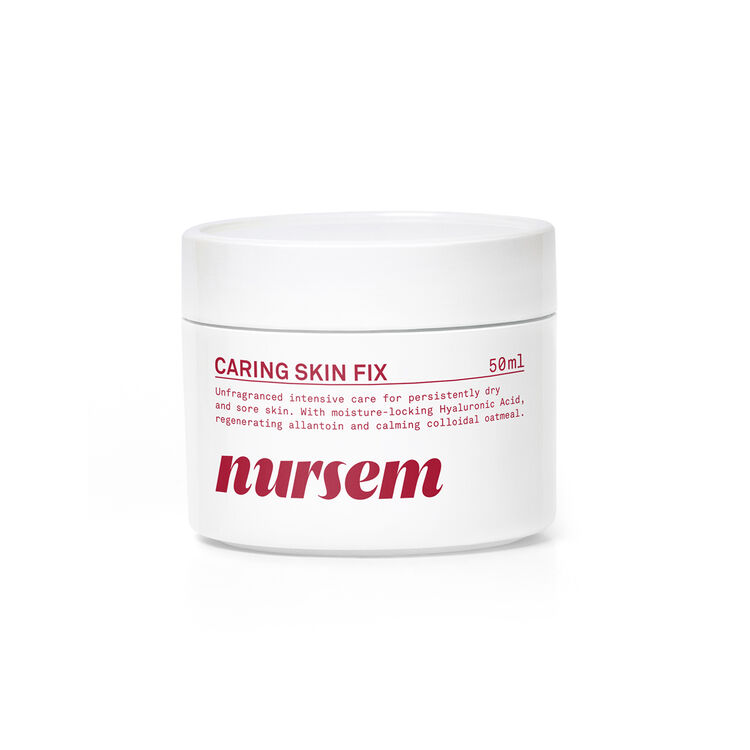 Caring Skin Fix, , large