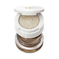 Cream And Powder Eye Colour, 11 FLEUR NEIGE, large
