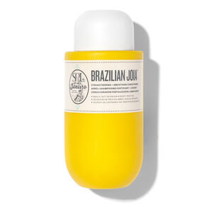 Brazilian Joia Strengthening & Smoothing Conditioner