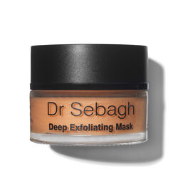 Deep Exfoliating Mask, , large