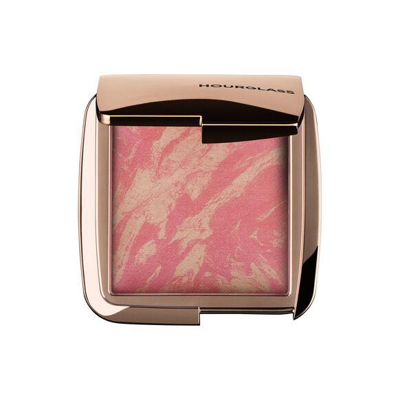 Ambient Lighting Blush, LUMINOUS FLUSH, large, image1