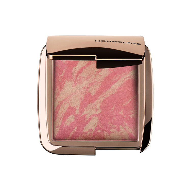 Ambient Lighting Blush, LUMINOUS FLUSH, large