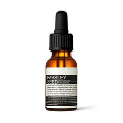 Parsley Seed Anti-oxidant Eye Serum, , large