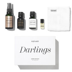 Darlings Boxed Set, , large
