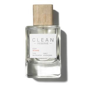 Sel Santal Eau de Parfum
