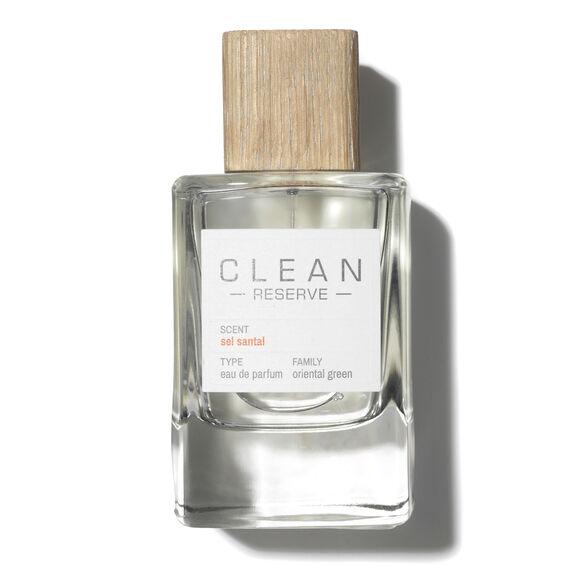 Sel Santal Eau de Parfum, , large, image_1
