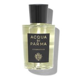 Osmanthus Eau de Parfum, , large