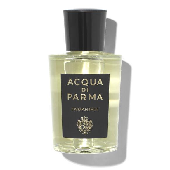Osmanthus Eau de Parfum, , large, image_1