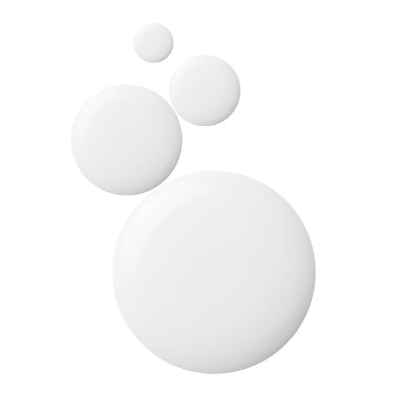 Ultra Sun Protection SPF 45 PA ++ Anti-Glycation Primer, , large, image3
