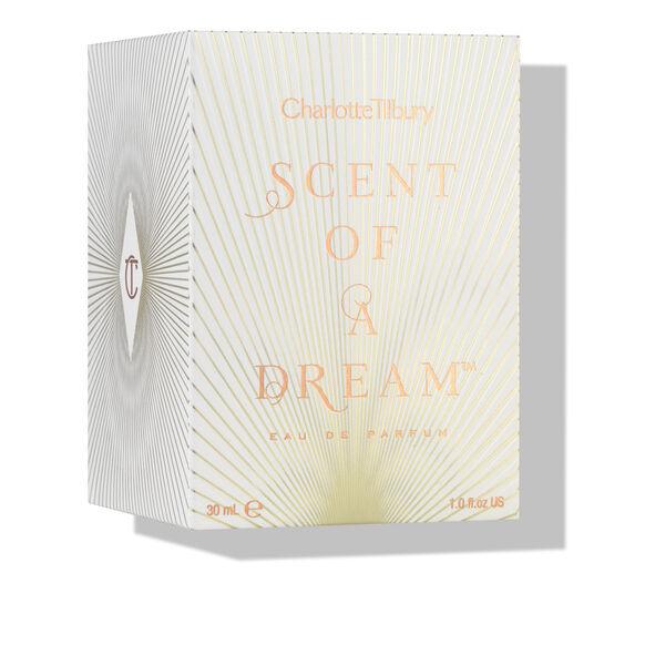 Scent Of A Dream Eau de Parfum, , large, image3