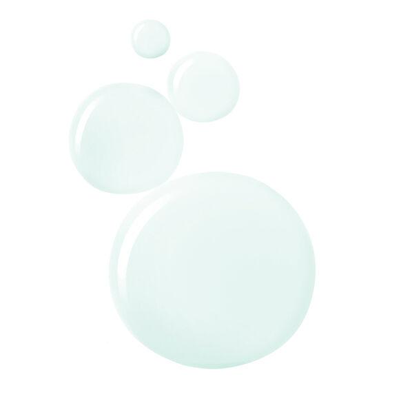 Balancing Toner, , large, image3