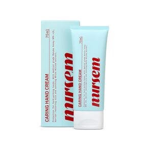 Caring Hand Cream, , large