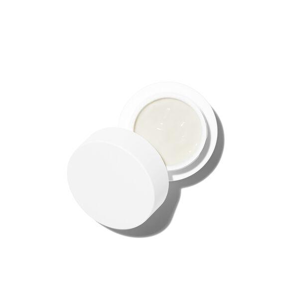 Eye Cream, , large, image2