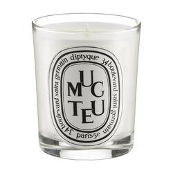 Muguet Scented Candle, , large