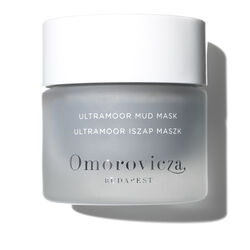 Ultramoor Mud Mask, , large