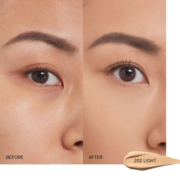 Synchro Skin Self-Refreshing Concealer, 202, large, image3