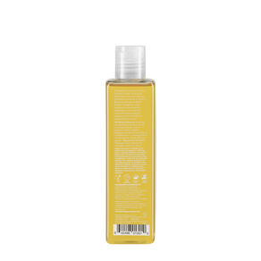 Muscle Shower Oil, , large
