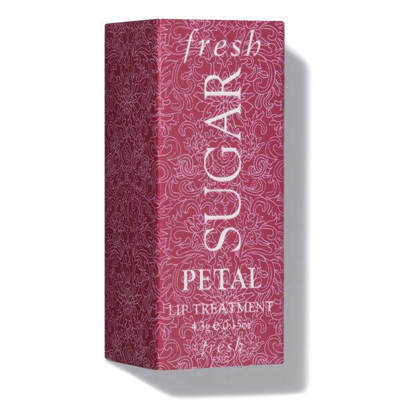 Sugar Lip Treatment SPF15, PETAL, large, image5