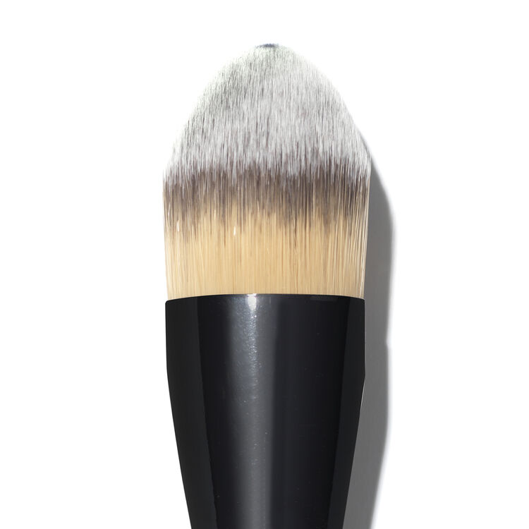 The Angled Foundation Brush by Kevyn Aucoin #20
