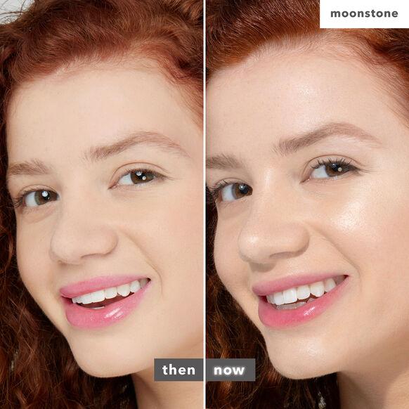 Shimmering Skin Perfector Pressed Highlighter, , large, image4