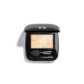 Phyto-ombres Eye Shadow, #10 SILKY CREAM, large