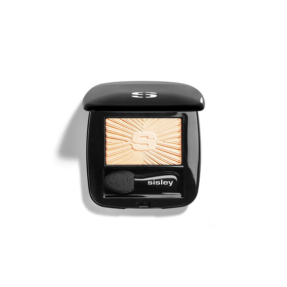 Phyto-ombres Eye Shadow, #10 SILKY CREAM, large, image1