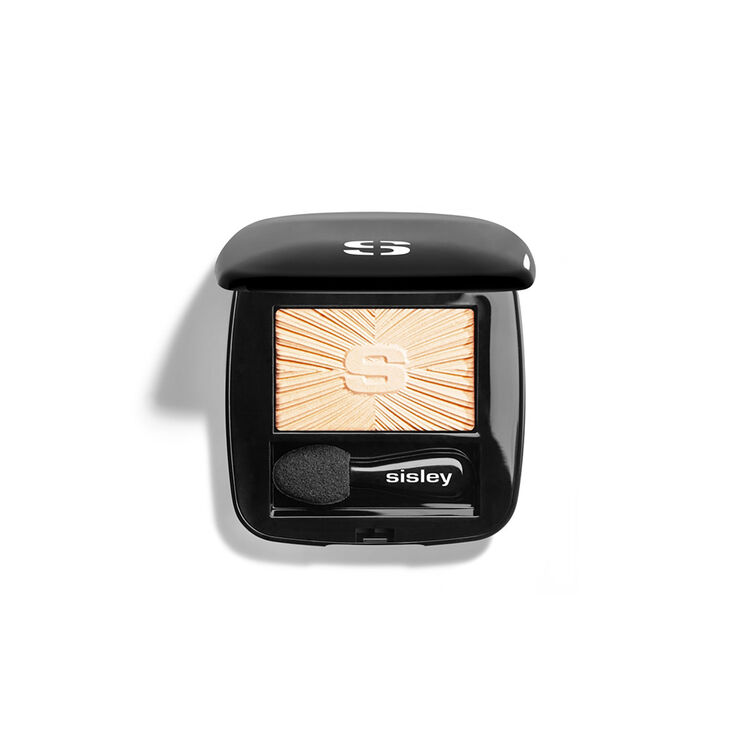 Phyto-ombres Eye Shadow, , large